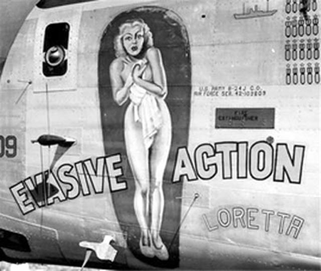 Nose art - Page 4 Nose8810