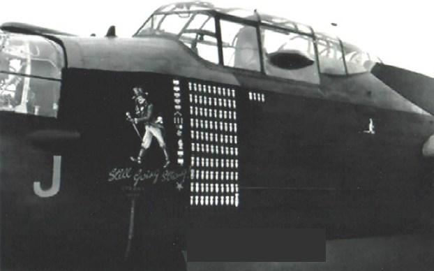 Nose art - Page 4 Nose_410