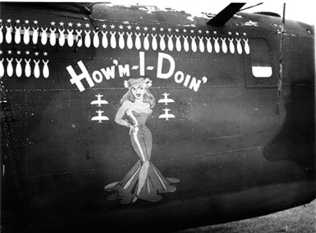 Nose art - Page 4 Nose_a13