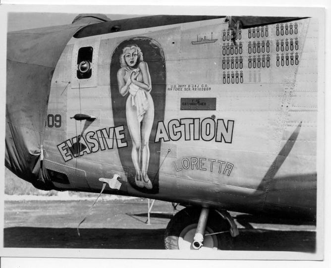 Nose art - Page 3 Nose_f10