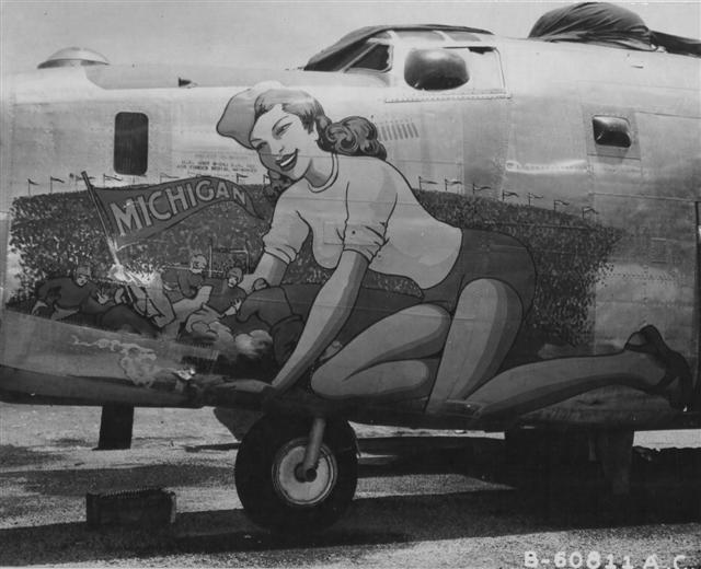 Nose art - Page 4 Nose_f11