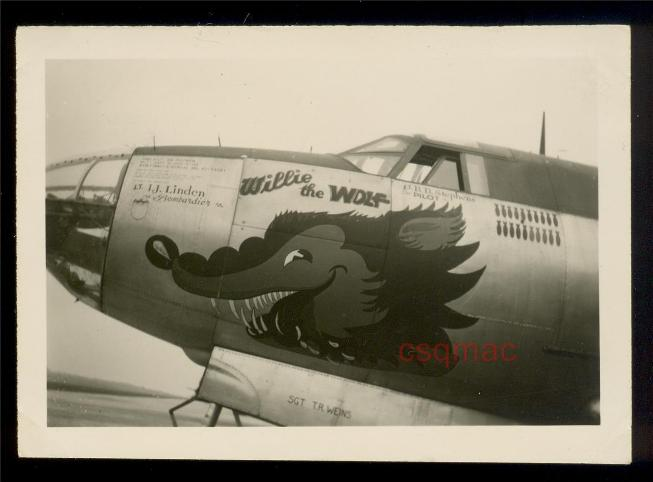 Nose art - Page 4 Nose_f12