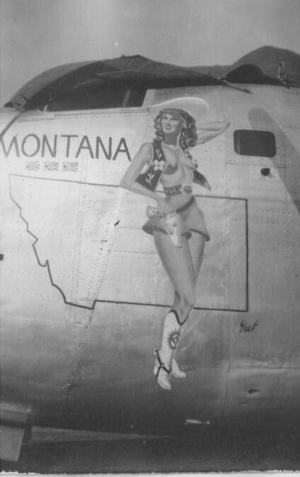 Nose art - Page 4 Nose_r13
