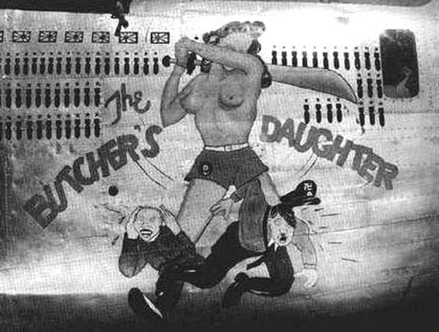 Nose art - Page 4 Nosedd11