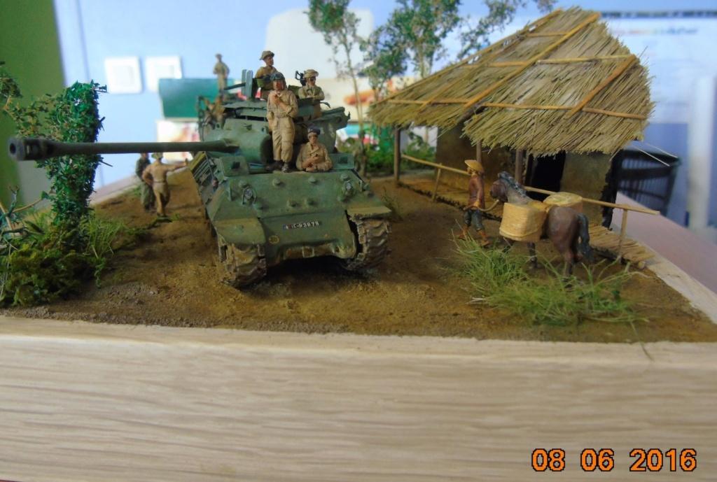 Modelisme guerre d Indochine Ob_72810