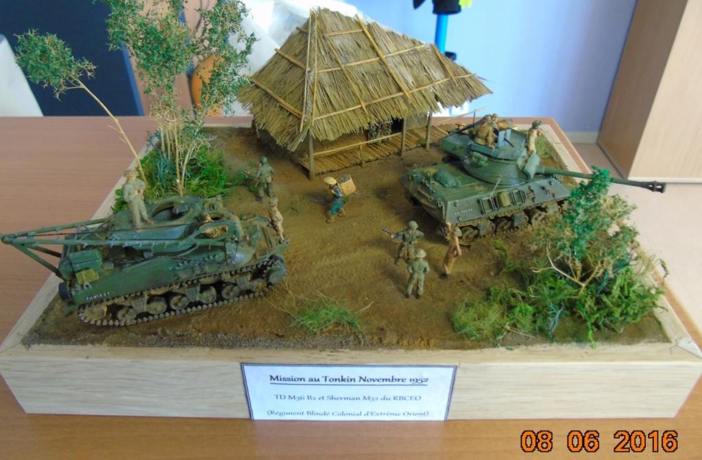 Modelisme guerre d Indochine Ob_cc210
