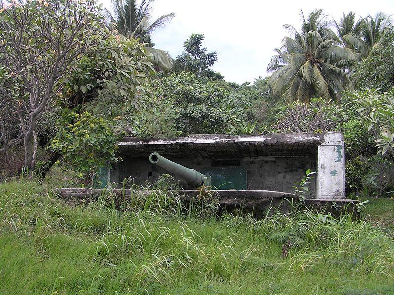 Rabaul,forteresse imprenable Old20g10