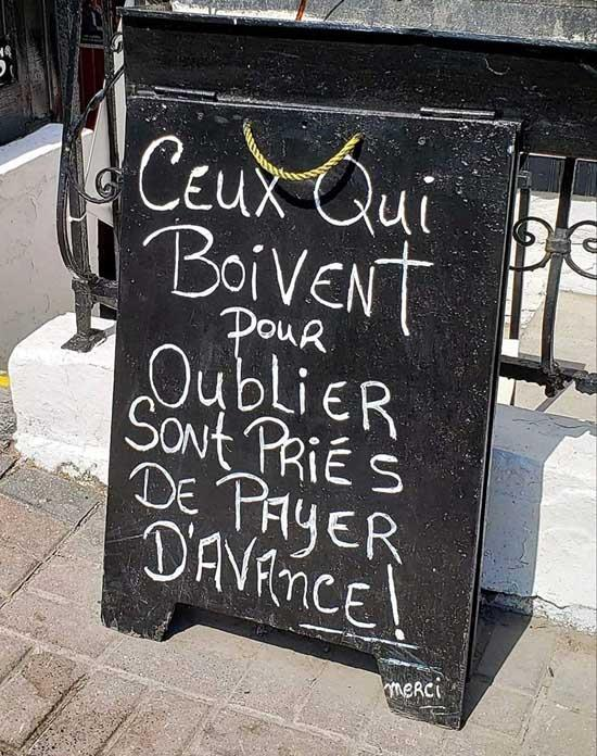 Humour divers Oups13