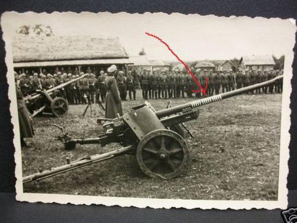 Victoires canons allemands Pak_4010