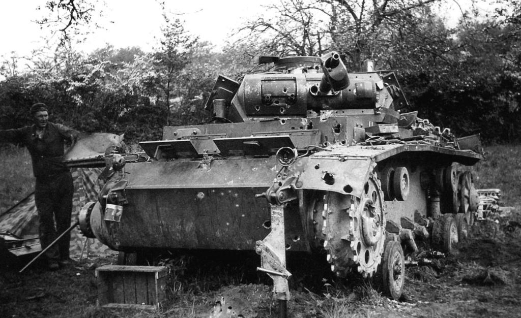 5 Panzer Division - 29 Fev 2012 Panzer17