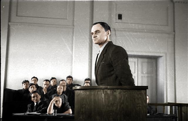 Witold Pilecki Pileck10