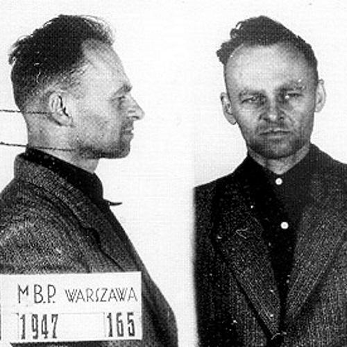 Witold Pilecki Pileck11