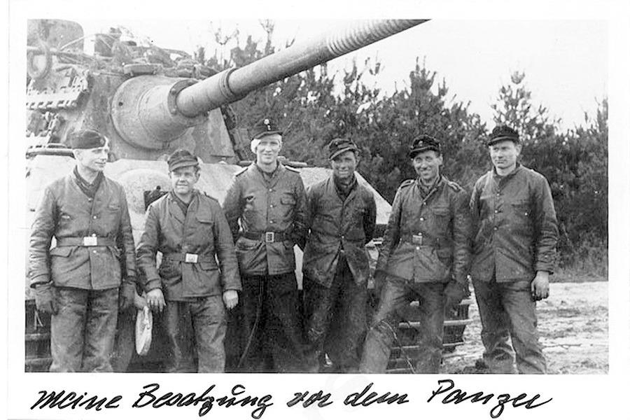 Victoires canons allemands - Page 2 Pz-mar10