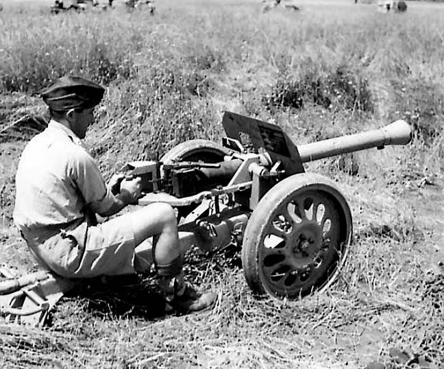 8.8 cm Raketenwerfer 43 Rake_i10