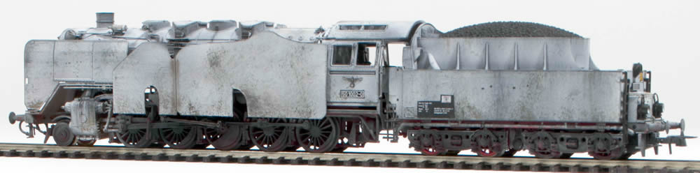 REI Military HO Rei00210