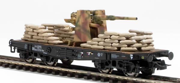 REI Military HO Rei00710