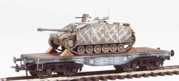 REI Military HO Rei38710