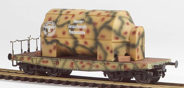 REI Military HO Rei80610