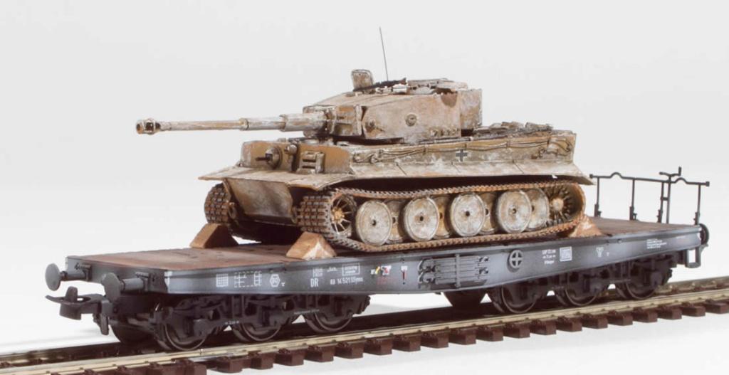 REI Military HO Rei_3810
