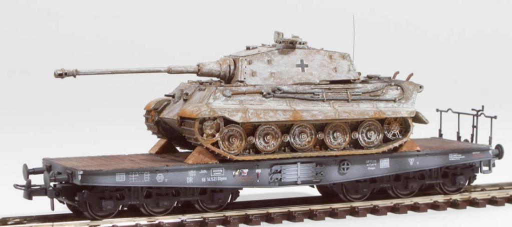 REI Military HO Reib10