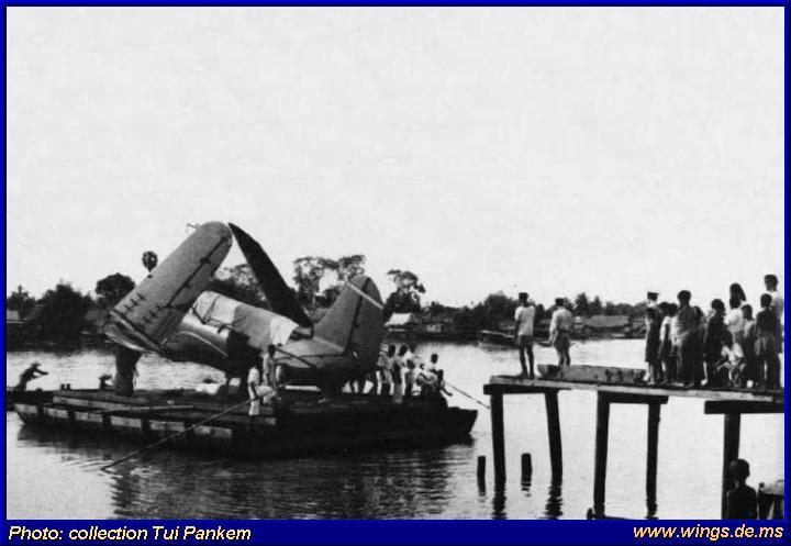 RTAF 1941-1945  (2012) - Page 2 Rtaf-010