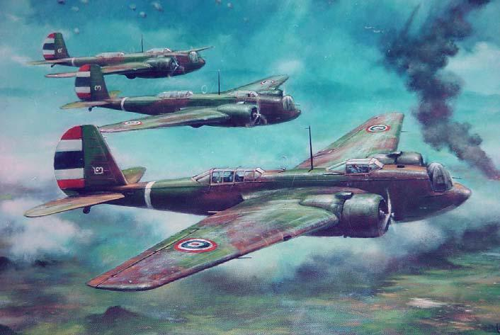 RTAF 1941-1945  (2012) - Page 2 Rtaf_m10