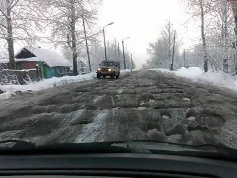 Divers insolite - Page 13 Russia13