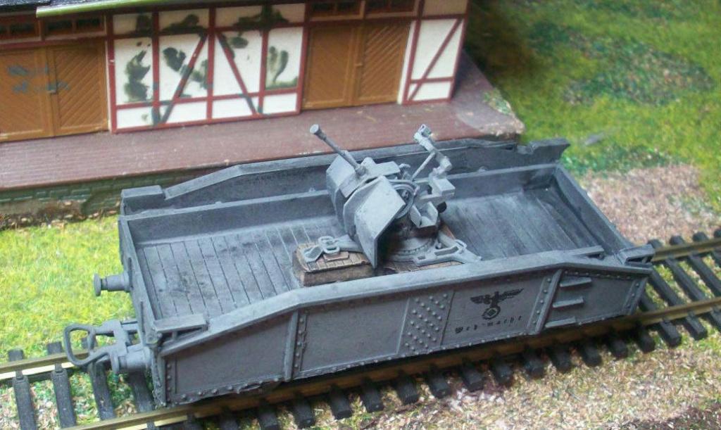 REI Military HO S-l16010