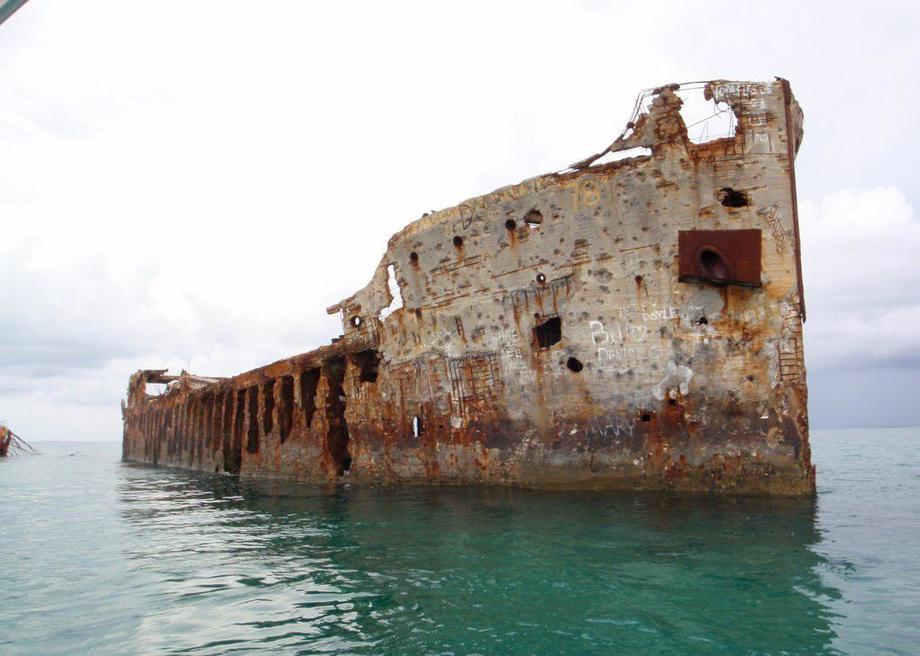 Navires en beton S_s_sa10