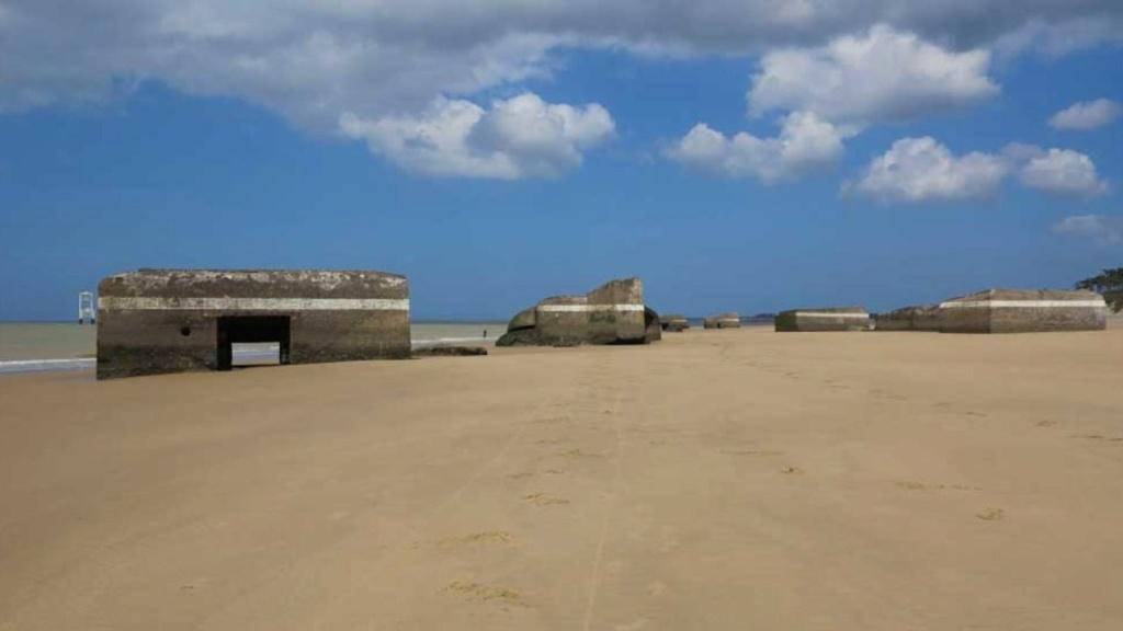 Erosion des plages Saint-11