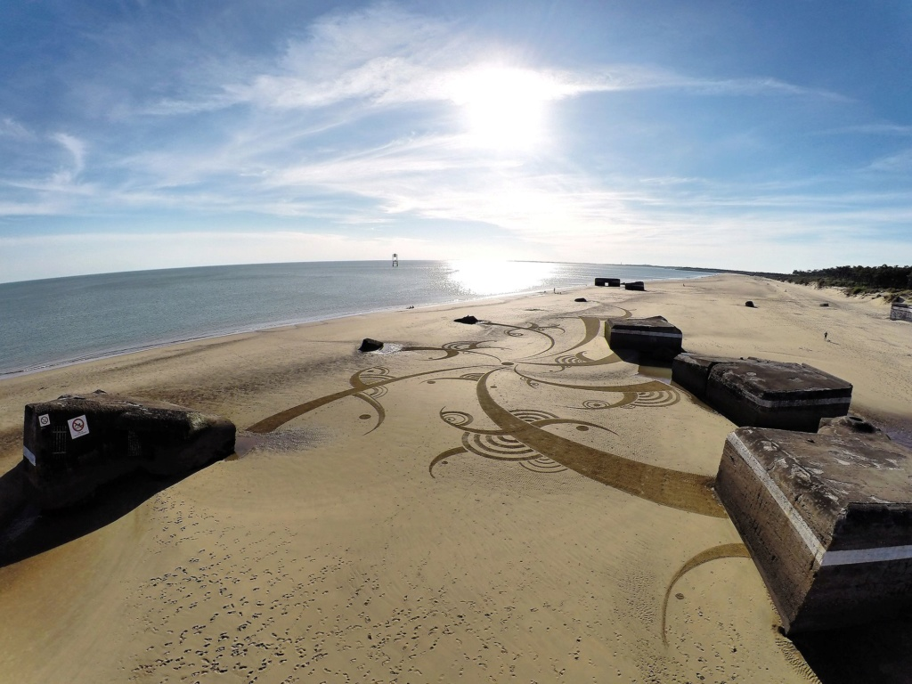 Erosion des plages Saint-15