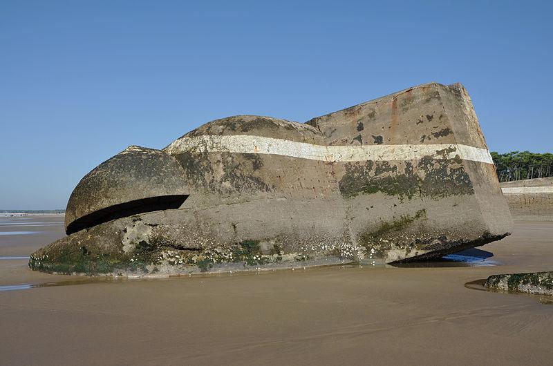 Erosion des plages Saint-16