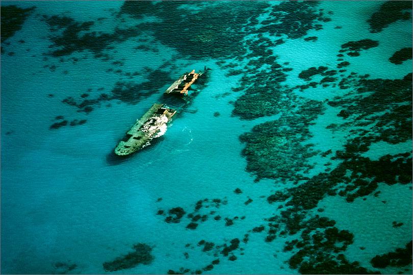 Photos navires insolites - Page 13 Saipan10