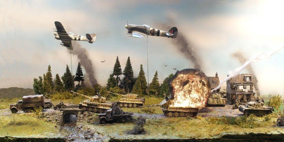 Faire des explosions et des tirs réalistes Sam_9811