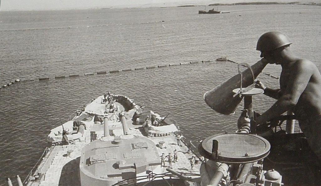 Croiseur italien San Giorgio San-gi12