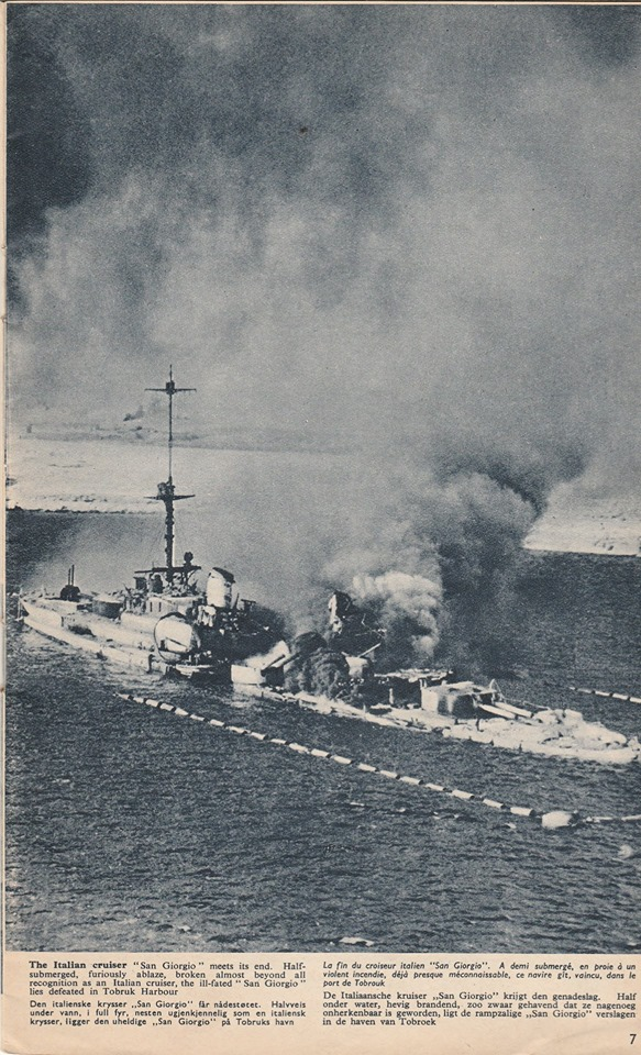 Croiseur italien San Giorgio San-gi14