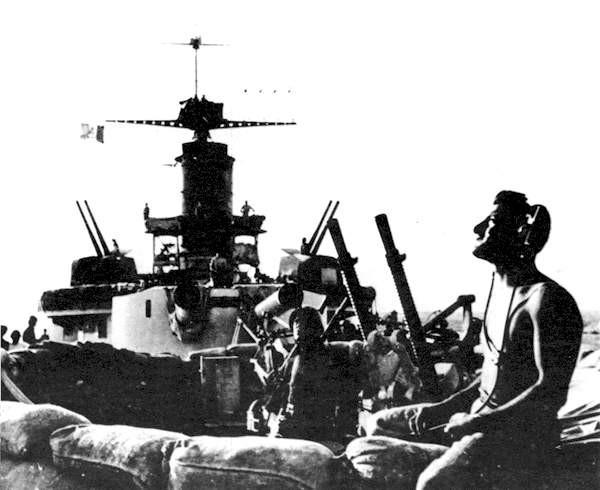Croiseur italien San Giorgio San_go10