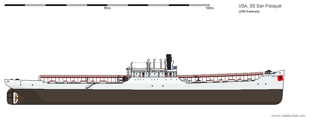 Navires en beton San_pa10