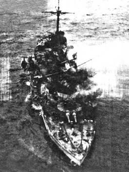 SMS Schlesien  Schles14