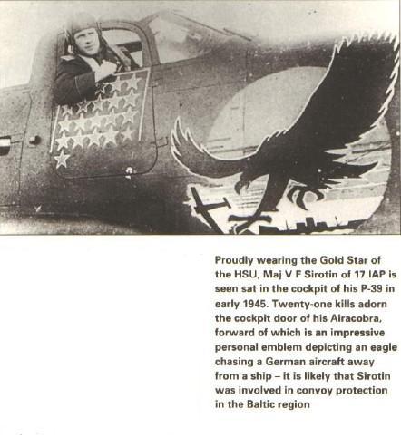 Victoires aeriennes - Page 2 Siroti10