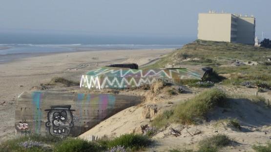 Erosion des plages Soulac16