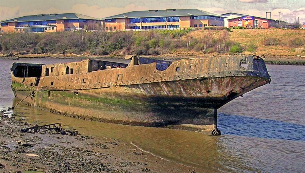 Navires en beton Ss_cre10