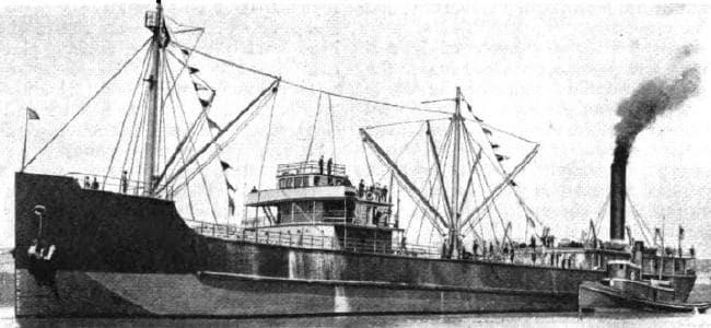 Navires en beton Ss_fai10