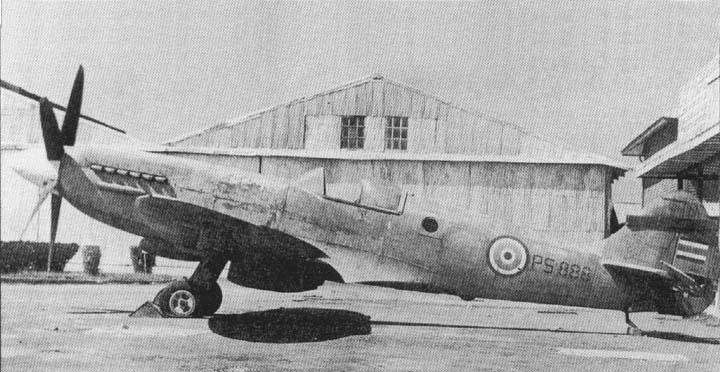 RTAF 1941-1945  (2012) - Page 2 Superm10