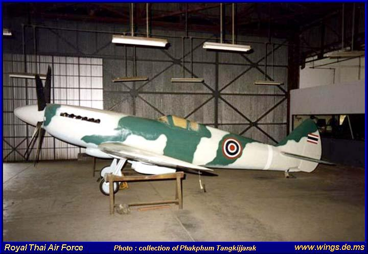 RTAF 1941-1945  (2012) - Page 2 Superm11