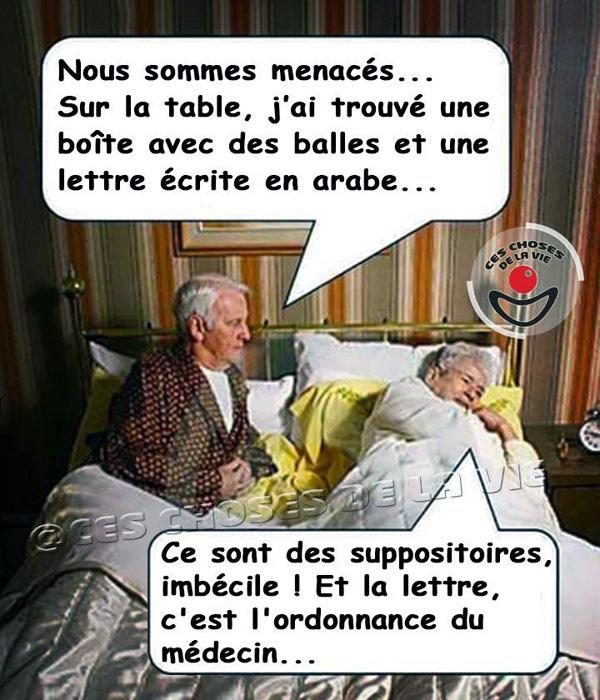 humour militaire - Page 4 Suppo-10
