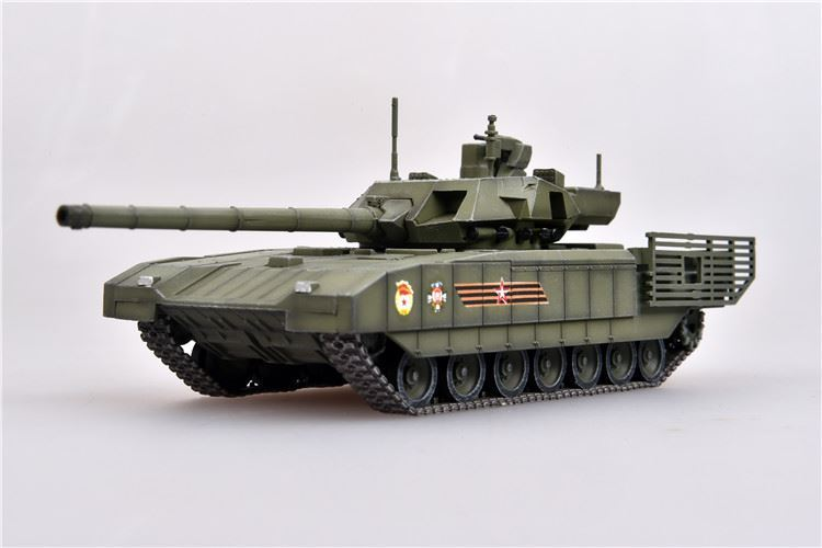 Modelcollect  1/72e - Page 2 T14_ar10