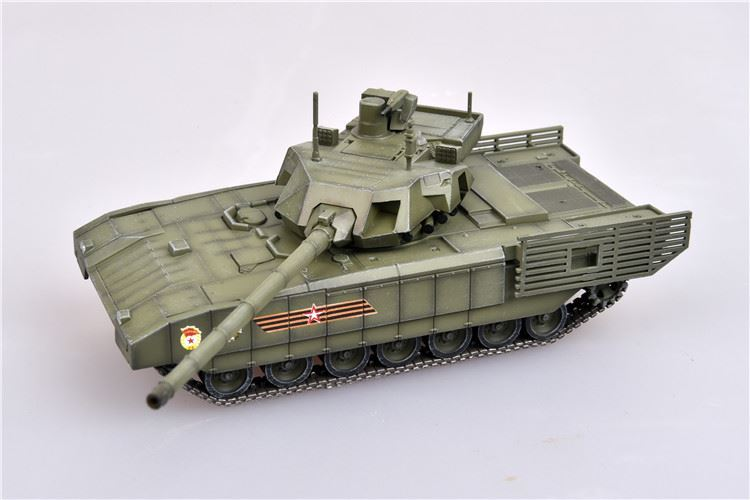Modelcollect  1/72e - Page 2 T14_ar11