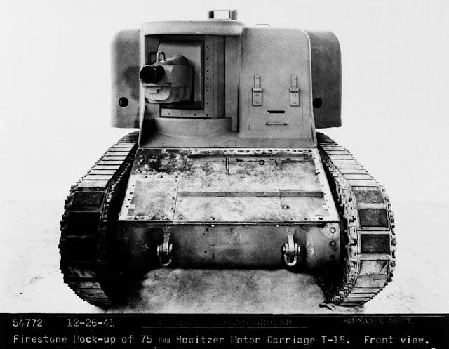 Canon fixe sur chassis de char - Page 2 T18hmc11