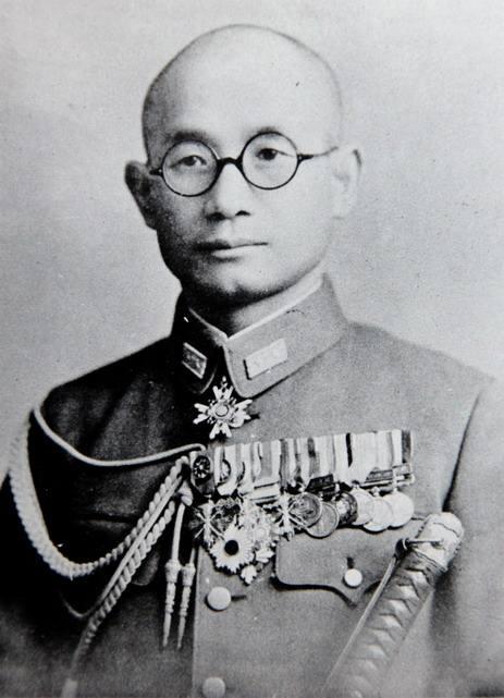 Les violences de masse japonaise de 1931 a 1945 - Page 2 Tuji_m10
